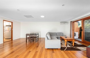 Picture of 9 Barlow Street, Scullin ACT 2614