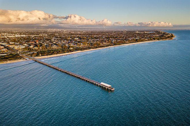 Picture of 6 Esplanade, SEMAPHORE SOUTH SA 5019