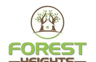 Picture of Lots 101-121 Forest Heights Estate, Tamworth NSW 2340