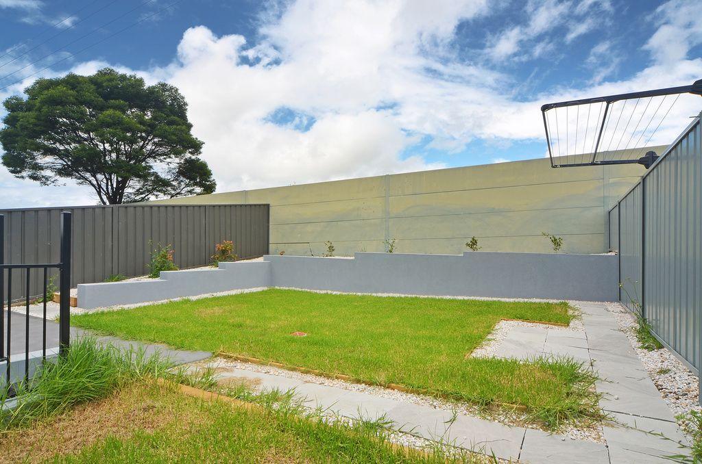 83 Whittaker Street, Flinders NSW 2529, Image 9