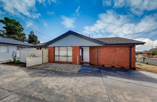 Picture of 1/33 Bower Drive, Werribee VIC 3030
