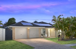 Picture of 74 Dampier Crescent, Drewvale QLD 4116