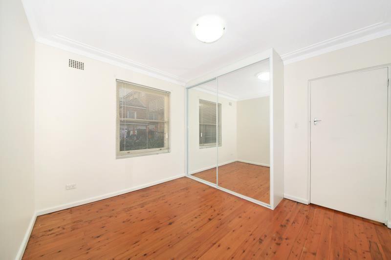 97 St Georges Pde, Hurstville NSW 2220, Image 1