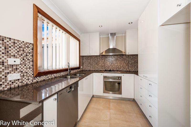 10A Bertram Street, Mortlake NSW 2137, Image 0