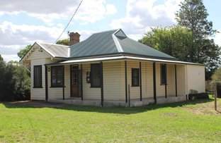 Picture of 6 Nandoura Street, Gulgong NSW 2852
