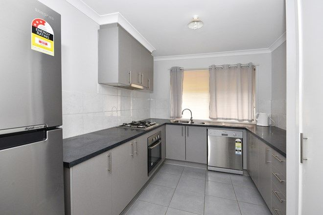 Picture of 17 Botheras Court, EPSOM VIC 3551