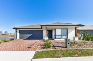 Picture of Gledswood Hills NSW 2557