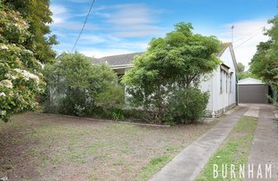 Picture of 40 Centenary Crescent, Werribee VIC 3030
