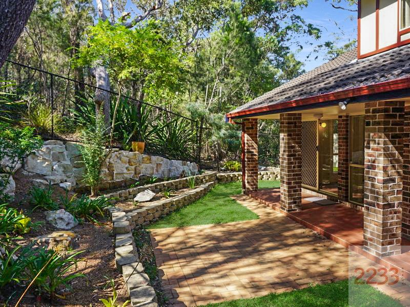 11/2 Wollybutt Road, Engadine NSW 2233, Image 2