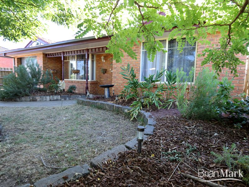 13 Sandleford Way, Hoppers Crossing VIC 3029, Image 0