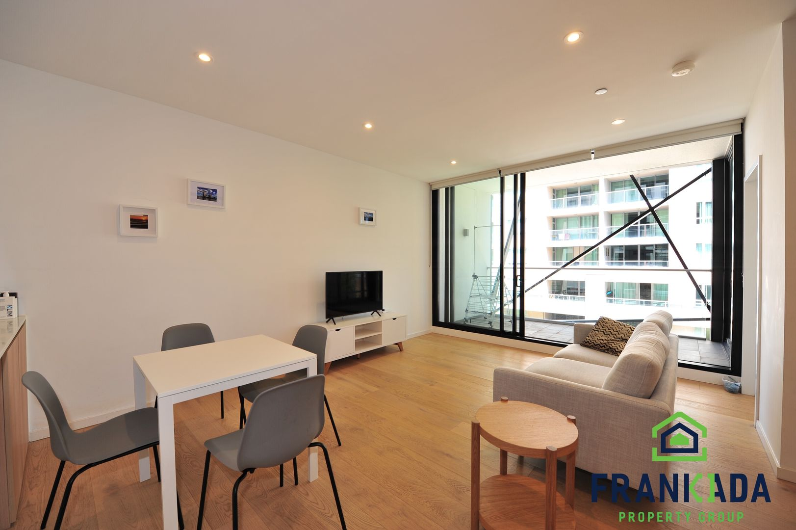 225/28 Anderson Street, Chatswood NSW 2067, Image 1