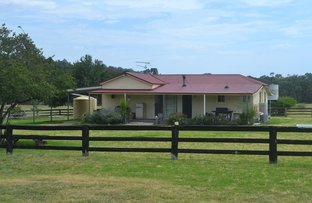 Picture of 591 Onus Road, Inverell NSW 2360