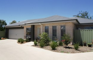 Picture of 4/18 Kidston Parade, Mansfield VIC 3722