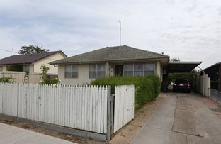 Picture of 14 Crump Street, Horsham VIC 3400