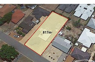 Picture of 16 Goomarl Street, Dudley Park WA 6210