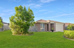 Picture of 7 Tennessee Way, Berrinba QLD 4117