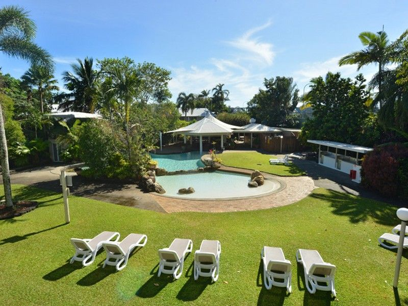 282/1-21 Anderson Road, Woree QLD 4868, Image 0
