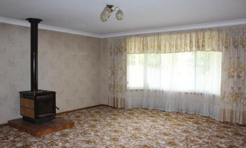 6 Drummond Ave, Armidale NSW 2350, Image 2