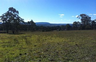Picture of 53B The Avenue, Armidale NSW 2350