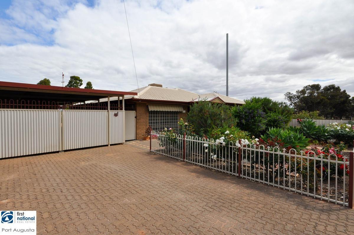 51 Cobbin Street, Port Augusta West SA 5700, Image 1
