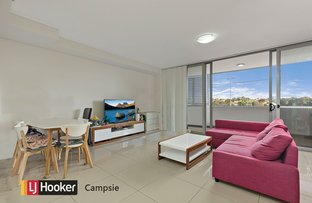 Picture of 3110/15 Charles Street, Canterbury NSW 2193