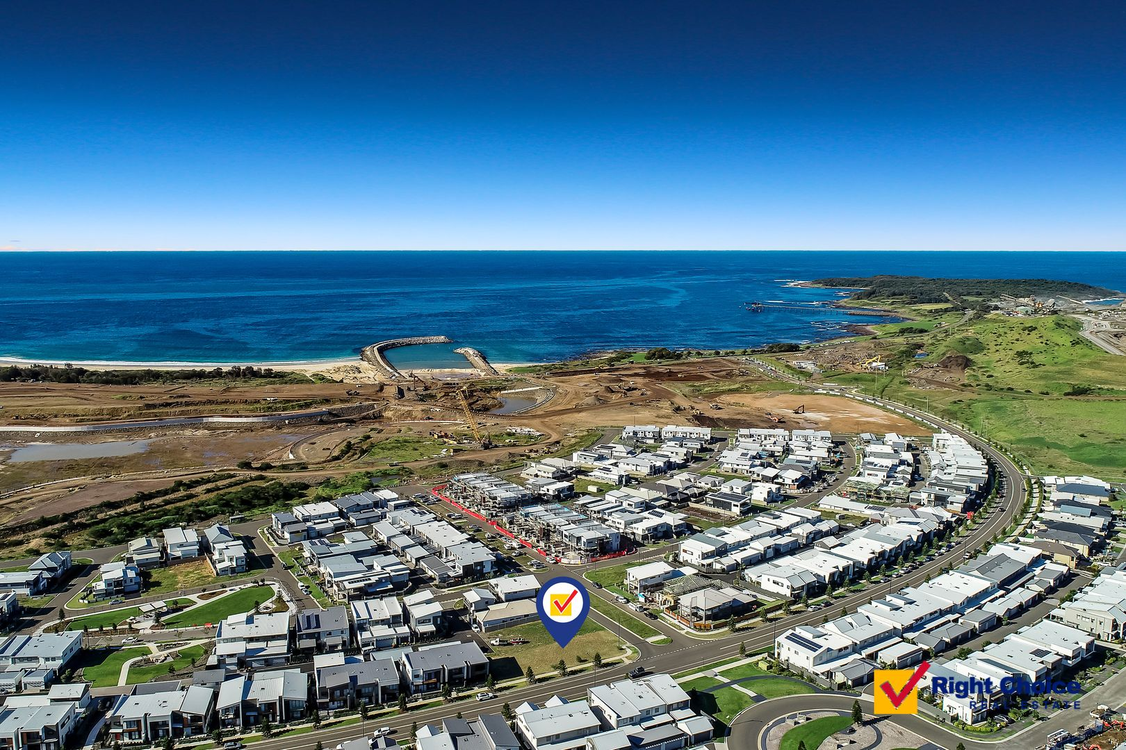 1 The Promontory Drive, Shell Cove NSW 2529, Image 1