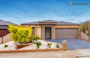 Picture of 7 Forrest Street, Burnside Heights VIC 3023
