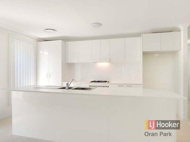105 Skaife Street, Oran Park NSW 2570, Image 1