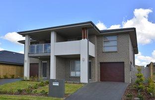 36a Threlkeld Crescent, Fletcher NSW 2287