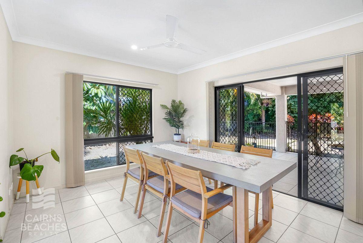 29 Castor Street, Clifton Beach QLD 4879, Image 2