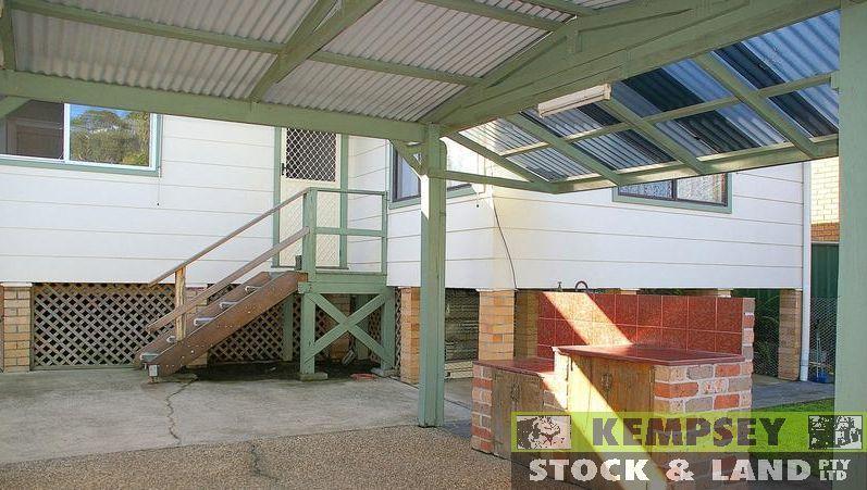 122 Sherwood Rd, Aldavilla NSW 2440, Image 1