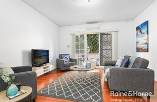 Picture of 2/18 Belmore Street, Arncliffe NSW 2205