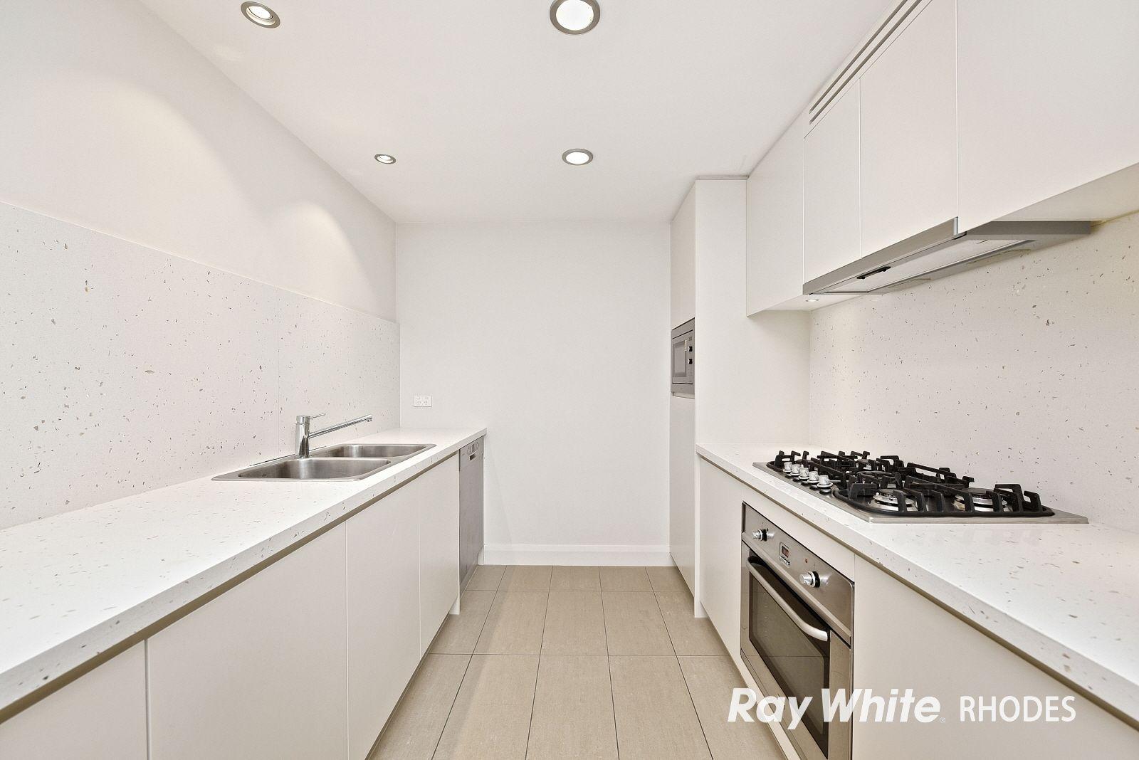 705/46 Walker Street, Rhodes NSW 2138, Image 2