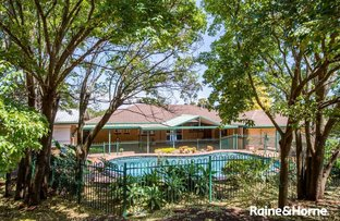 Picture of Couchmans Road, Kingaroy QLD 4610