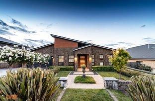 143 Ploughmans Lane, Orange NSW 2800