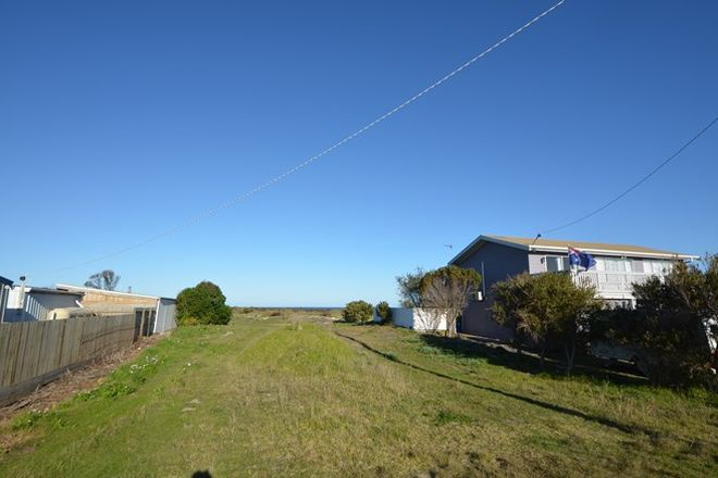 Picture of 1, 446 Dutton Way, DUTTON WAY VIC 3305