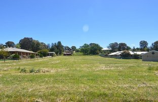 Picture of 11 Tongbong Street, Rylstone NSW 2849