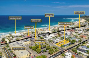 16-20 Seventh Avenue, Palm Beach QLD 4221