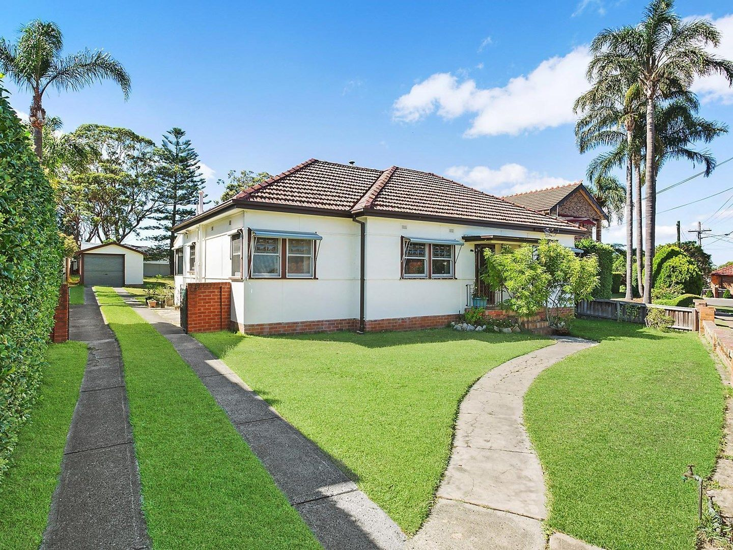 24 Holt Road, Taren Point NSW 2229, Image 0