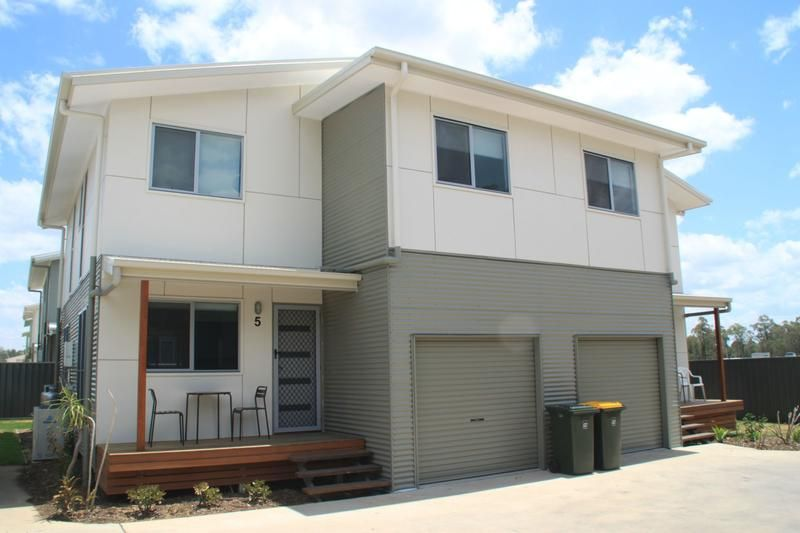 3/37-39 Daisy Street, Miles QLD 4415, Image 0