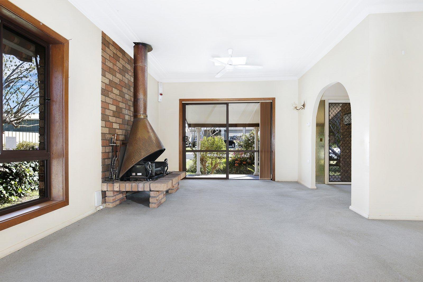 5 Michael Street, Gwynneville NSW 2500, Image 2
