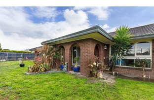 Picture of 1 Rolland Street, Sale VIC 3850