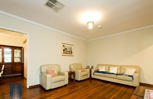 Picture of 7 Opal Place, Riverton WA 6148