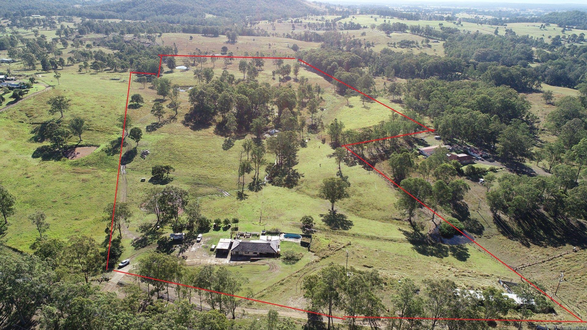 398 Bulga Road, Wingham NSW 2429, Image 0