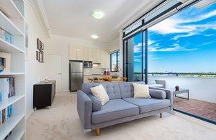 Picture of 36/7 Herbert Street, St Leonards NSW 2065