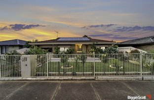 Picture of 9 Monash Street, Melton South VIC 3338
