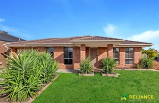 Picture of 56 Isabella Way, Tarneit VIC 3029