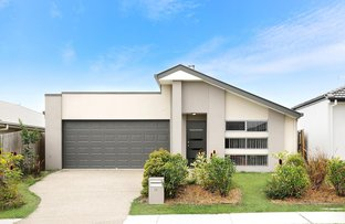 Picture of 11 Korac Drive, Bellbird Park QLD 4300