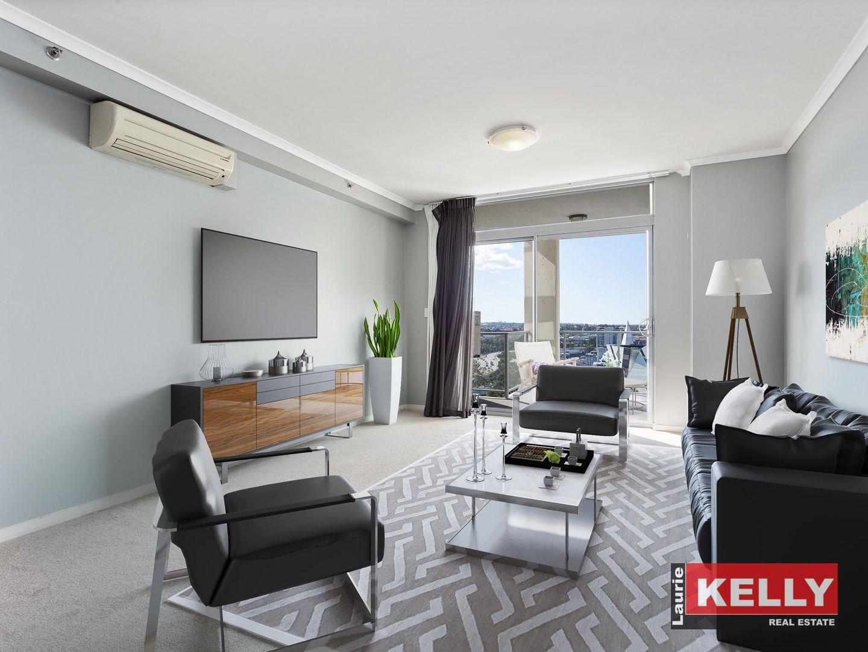 75/996 Hay Street, Perth WA 6000, Image 2