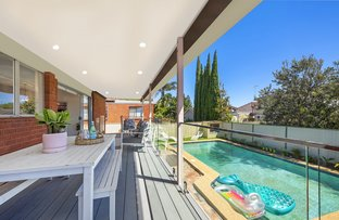 Picture of 36 Baird Avenue, Matraville NSW 2036